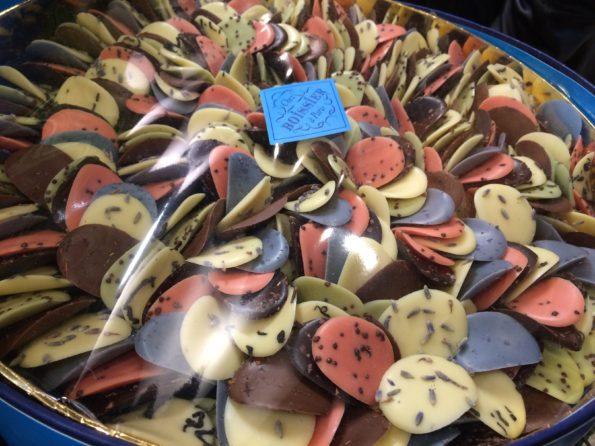petales-chocolat