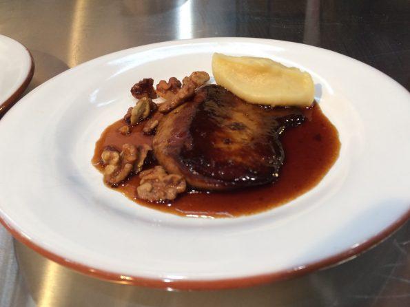 foie gras christian tetedoie