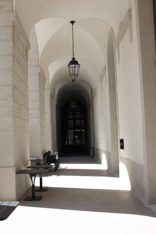 galerie grand hotel dieu