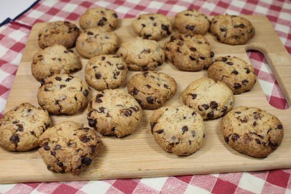 cookies mirontaine cadeaux de Noël
