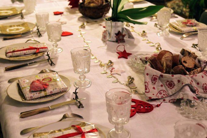 70 recettes de Noël